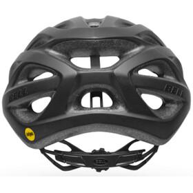 Bell Traverse Mips 16 Helmet matte black repose